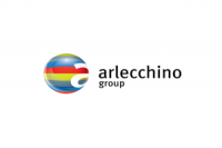 Компания Arlecchino Group